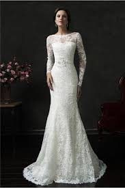 vintage lace wedding dress beautiful dress for the beautiful day with dress material