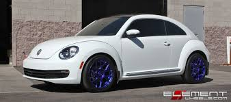 volkswagen beetle colors volkswagen custom wheels volkswagen jetta wheels and tires