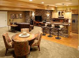 bar modern basement bar designs decor ideas enhancedhomesorg