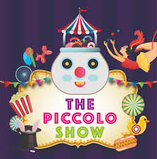 celebrate halloween for kids at the piccolo kids club marco polo