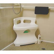 corner shower seat bath safety shower seat