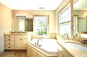 country master bathroom ideas country chic master bathroom ideas therobotechpage