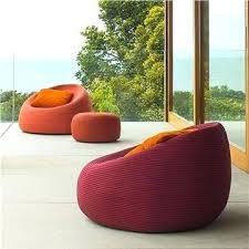 Modern Patio Lounge Chair Modern Patio Lounge Chairs Great Mid Century Patio Furniture Pair