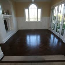 craftsman hardwood floors flooring 25829 springbrook ave
