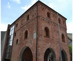 la soffitta palazzo vecchio associazione culturale via romea canavesana storia in soffitta
