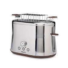 Best 2 Slice Toaster Top 3 2 Slice Toasters With Warming Rack Of 2017 Jen U0027s