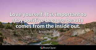 out quotes brainyquote