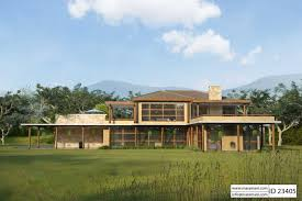 huge mansion floor plans huge mansion floor plan id 23405 building plans by maramani