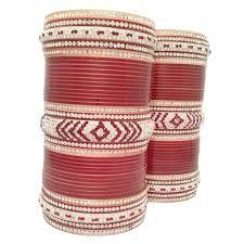 Wedding Chura Online Indian Wedding Chura Bridal Chura New Style Uk Usa Online Shopping