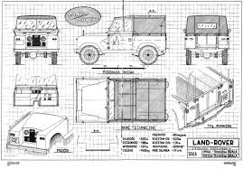 land rover drawing land rover formidable mag iconic cars