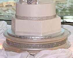 cake stand rental cake stand rentals party corporate events college wedding and