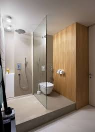 shower remodel ideas for small bathrooms bathroom walk in shower without door walk in shower remodel