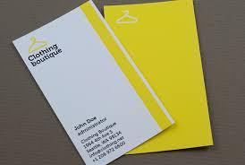 Business Card Fashion Designer 20 Gorgeous Fashion Business Cards Designs Tutorialchip