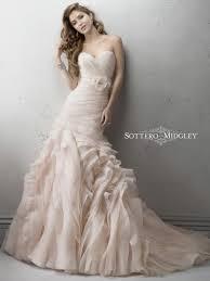 cbell wedding dress sottero midgley wedding dresses style sorrento 4st050 4st050fb