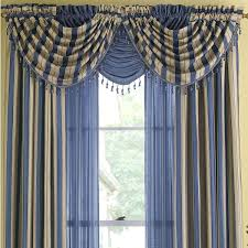 Jcpenney Home Decor Curtains Marvelous Charming Jcpenney Living Room Curtains Modest Decoration