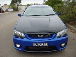 blog macarthur auto parts ford toyota u0026 commodore used parts