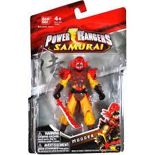 brands power rangers power ranger samurai mjstoy