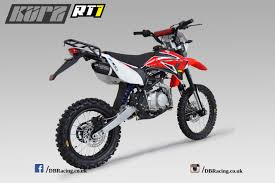 road legal motocross bikes for sale kurz rt1 125 enduro free shipping 1 220 00
