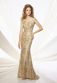 occasional dresses for weddings designer evening formal and cocktail dresses including beautiful
