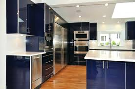 Kitchen Cabinet Ratings Reviews Ultracraft Kitchen Cabinet Ratings Frameless Cabinets Reviews Wide