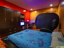 comment ranger sa chambre le plus vite possible comment ranger sa chambre 11 é avec des photos