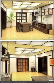 kitchen room japanese restaurant kitchen design japanese inspired