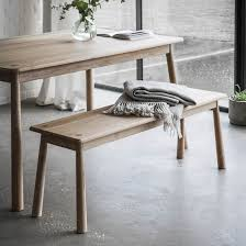 affordable scandi style with harley and lola u2013 apartment apothecary