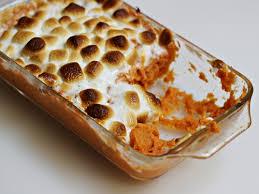 betty crocker thanksgiving sweet potato sweet potato recipes for