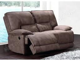 canapé relax electrique 3 places canape relax electrique canapa sofa divan canapac relax
