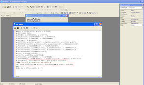 accurate software accurate indonesia page 2