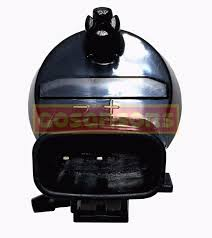 lexus es300 windshield windshield washer pump toyota avalon camry corolla tacoma tundra