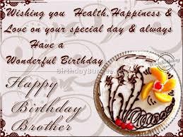 birthday wishes for best birthday resource gallery