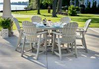 Grand Resort Patio Furniture 60 Round Patio Table Set Unique Grand Resort Oak Hill Lazy Susan