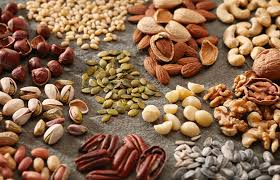 allergic to peanuts tree nuts might still be safe healthywomen