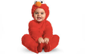 Toddler Halloween Costumes Target Today Halloween Costumes 11 40 Target