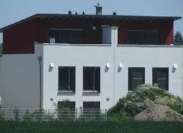 doppelhaus architektur ᐅ doppelhaus bauen 89 doppelhäuser mit grundrissen und preisen