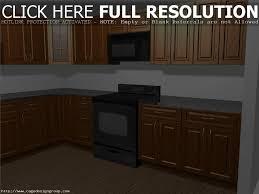 table top kitchen set talkfremont kitchen design