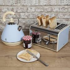 Morphy Richards Kettle And Toaster Set Kettles Wayfair Co Uk