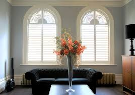 save on diy plantation shutters the shutter store