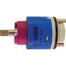 Pioneer Faucet Parts Olympia Tub U0026 Shower Valve Cartridge U0026 Spool Set Az Partsmaster