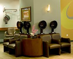 Styling Stations And Cabinets Salon Furniture Idi Salon And Day Spa Gallery Of Salon Equipment