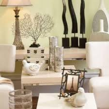 home decor accents stores amazing home accents and decor home accents decoration ideas diy