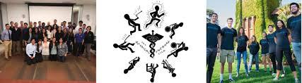 aka graduation stoles graduation stoles sjsu pre physical therapy