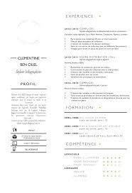 resume tutorial illustrator resume tutorial free minimal u2013 tweetspie com
