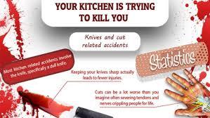 safety kitchen knives kitchen knife safety beauteous kitchen remodelling and kitchen