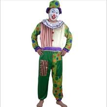 Ladies Clown Halloween Costumes Popular Clown Costumes Buy Cheap Clown Costumes Lots