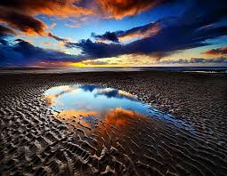 79 best reflections images on pinterest landscapes nature and