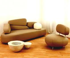 what is traditional style what is traditional furniture style modern living room apartment
