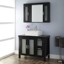 Bamboo Vanity Bathroom Bathroom 72 Bathroom Vanity Home Depot Sink Vanity Wayfair