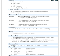 resume format for diploma mechanical engineers freshers pdf to word junior mechanical engineer sle resume exles for